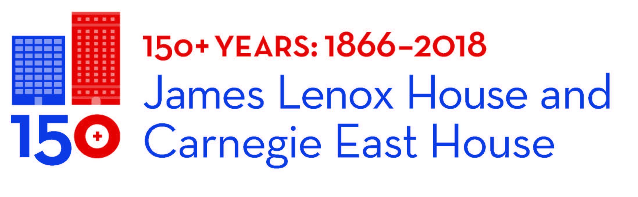 James Lenox House